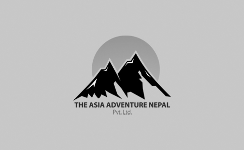 Dhauligiri Expedition