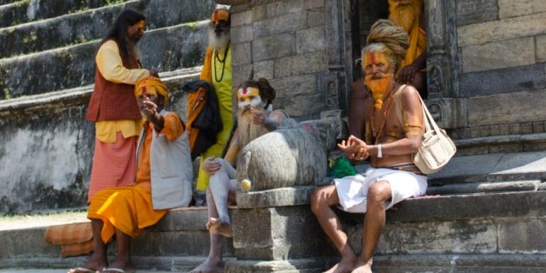 Cultural & Historical Tours