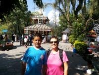 Pokhara Excuirion Tour -